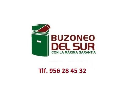 Buzoneo Del Sur