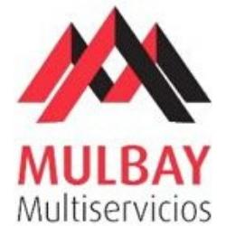 Mulbay Multiservicios