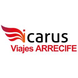 Viajes Icarus Arrecife