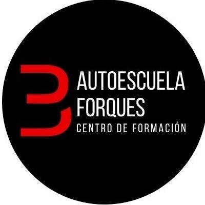 Autoescuela Tres Forques