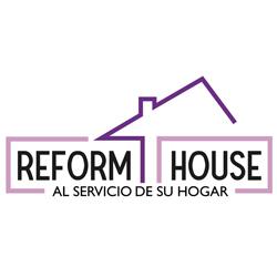 Reform House. Al Servicio del Hogar (Sant Boi de Llobregat)