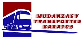 MUDANZAS Y TRANSPORTES GUALBERTO