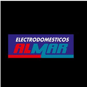Electrodomésticos Almar