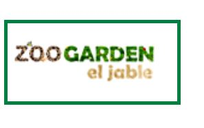 Zoogarden El Jable