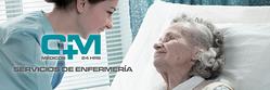 Imagen de Central Médica Insular Canaria
