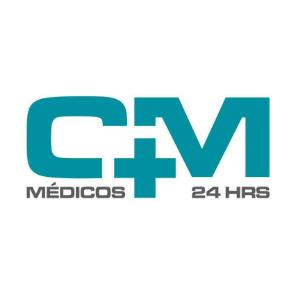 Central Médica Insular Canaria