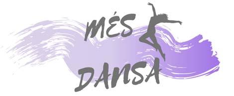 Més Dansa