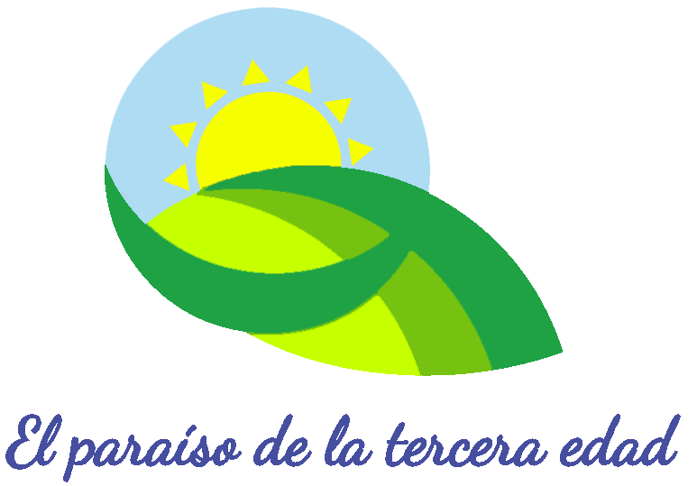 El paraíso de la tercera edad - Asistencia a domicilio Lleida