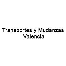 Transportes Y Mudanzas Valencia