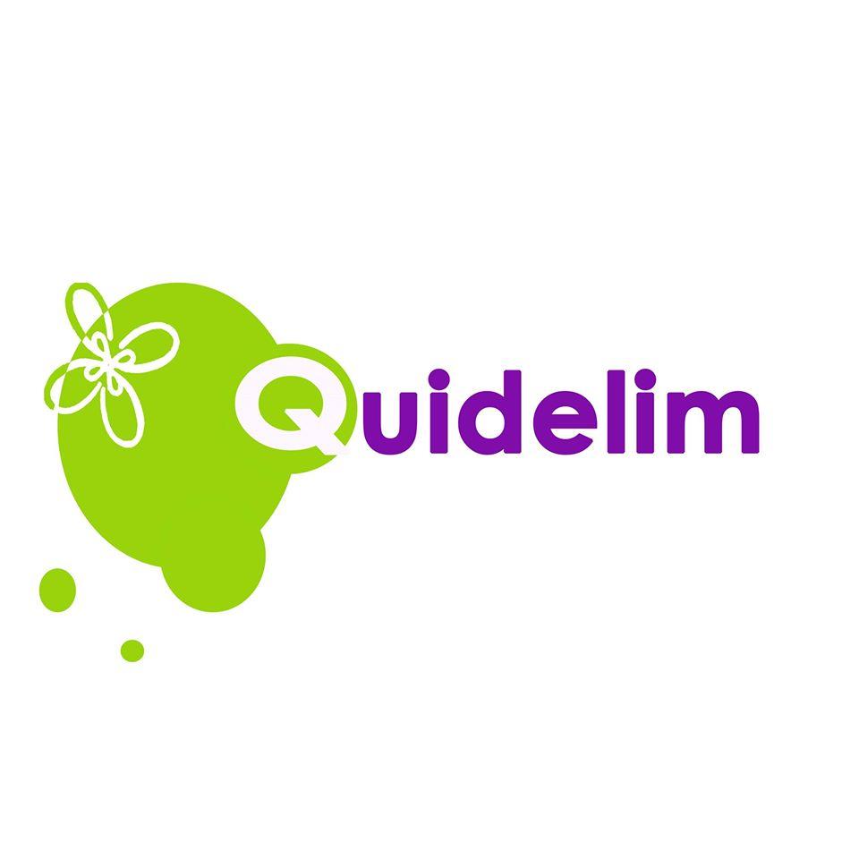 Productos de Limpieza Quidelim