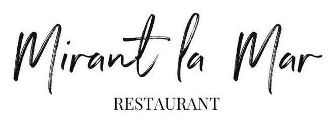 Restaurante Mirant la Mar