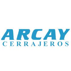 Arcay Cerrajeros