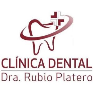 CLÍNICA DENTAL DRA. RUBIO PLATERO