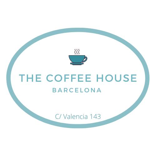 The Coffee House Barcelona