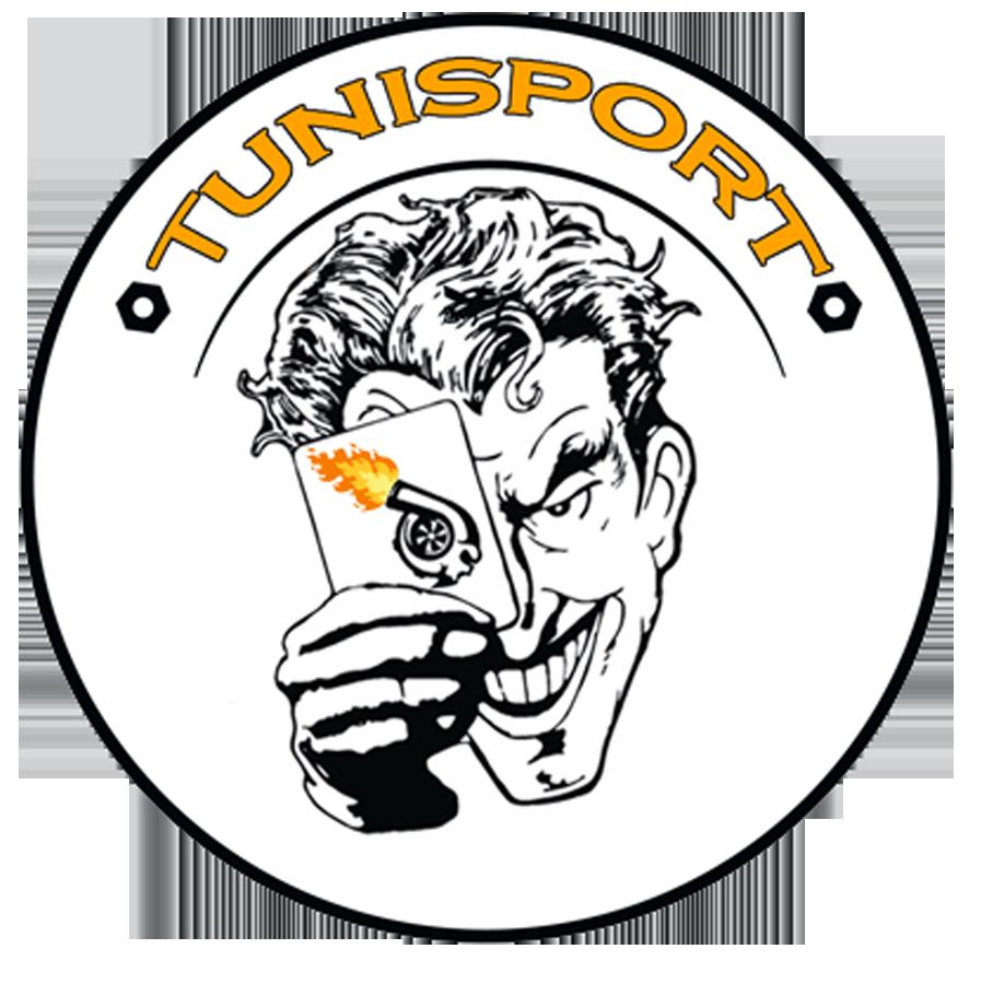 TUNISPORT
