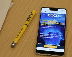 Imagen de Eccuo Marketing Digital