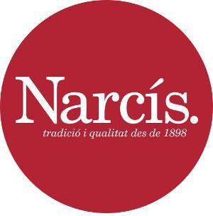 Narcís