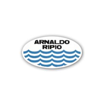 Piscinas Arnaldo Ripio