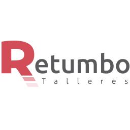 Talleres Retumbo. Miguel Botía Cerezo