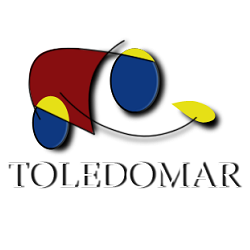Toledomar S.L.U.