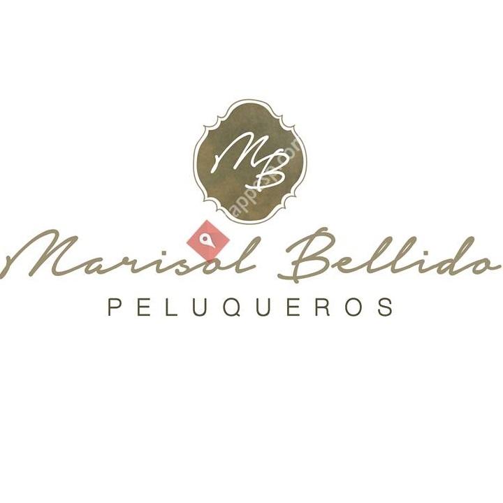 Peluqueria Marisol