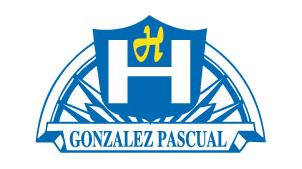 Herederos de Hnos. González Pascual