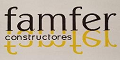 FAMFER CONSTRUCTORES S.L.