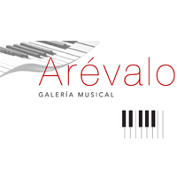 Galería Musical Arévalo S.L.