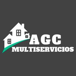 MULTISERVICIOS AGC