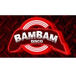 Bam Bam Disco