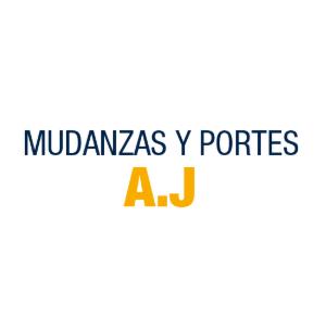 Mudanzas y Portes A.J