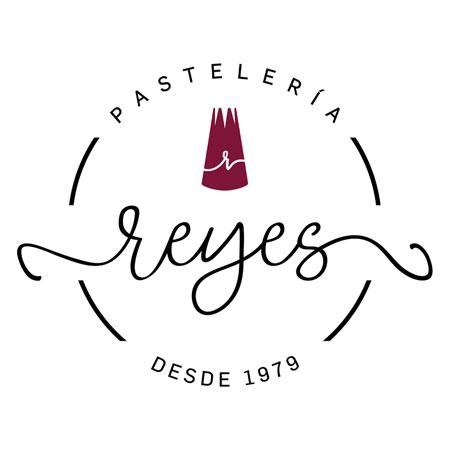Pastelería Reyes