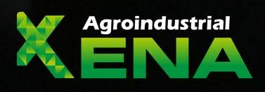 Agroindustrial Xena-Maquinaria y Recambios Agrícolas