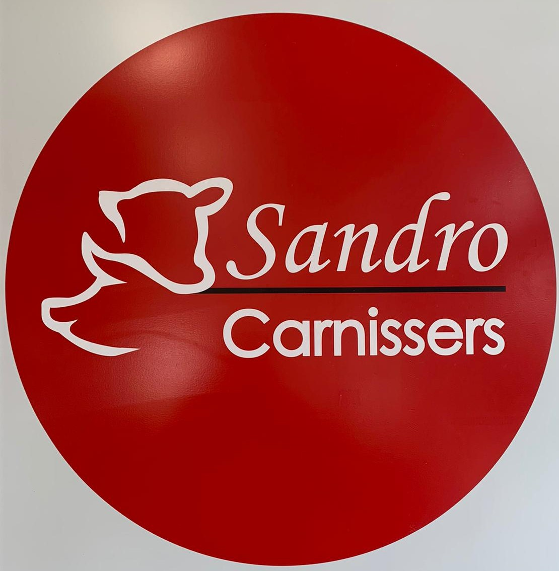 Sandro Carnissers