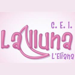 Centro de Educación Infantil La LLuna