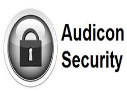 Audicon Security