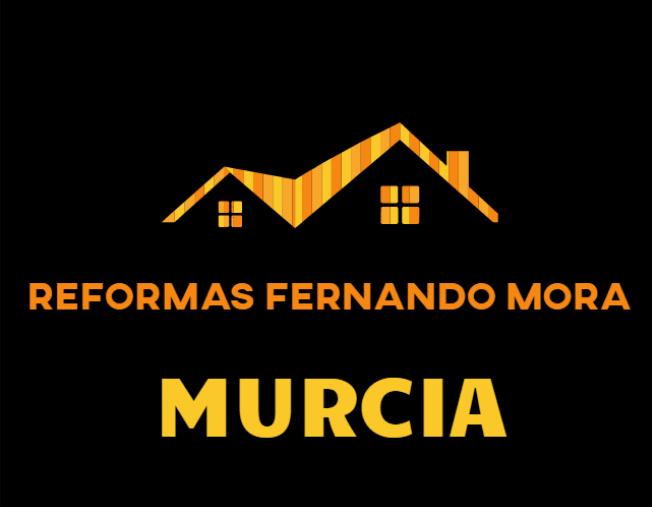 Reformas Fernando Mora