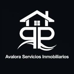 Avalora Servicios Inmobiliarios