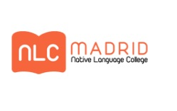 Native Language College