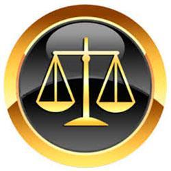 Tú Parte de Herencia y Tú Deuda. Servicios Jurídicos
