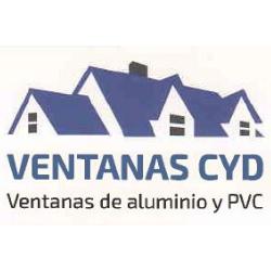 Ventanas CYD