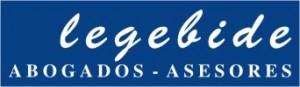 Legebide Abogados Portugalete