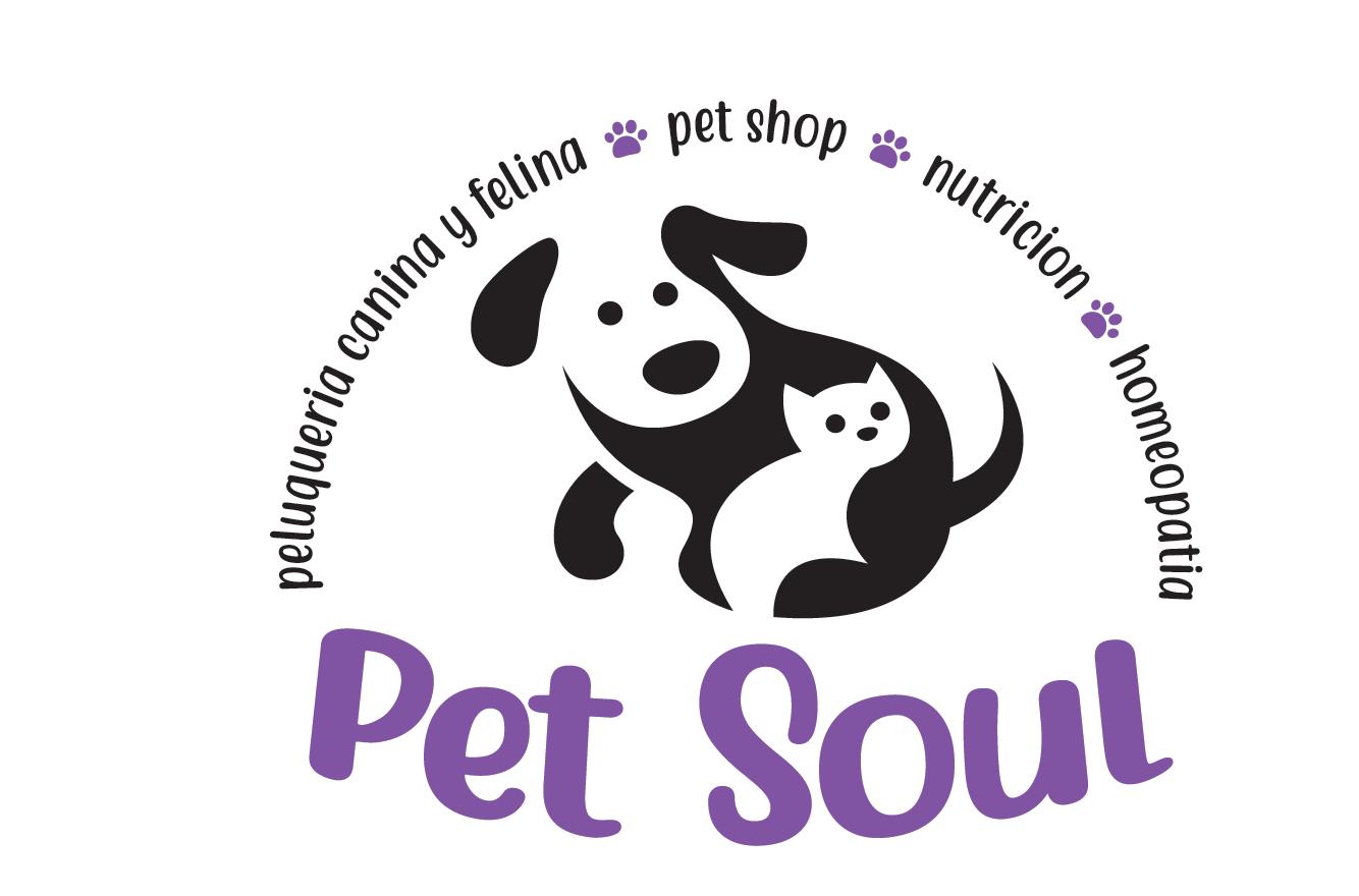 Pet Soul