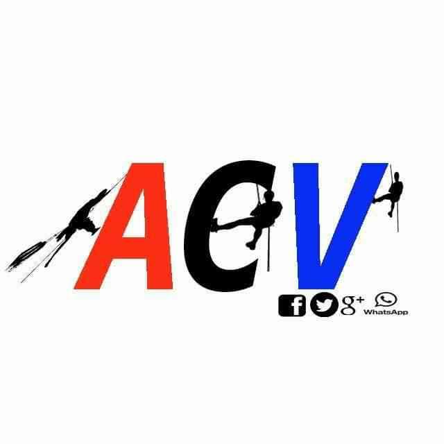 Desatascos ACV Huelva