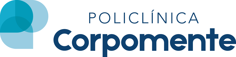 POLICLÍNICA CORPOMENTE