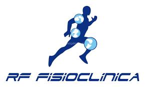 Rf Fisioclinica