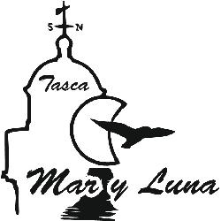 Tasca Restaurante Mar y Luna
