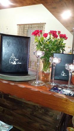 Imagen de Tasca Restaurante Mar y Luna