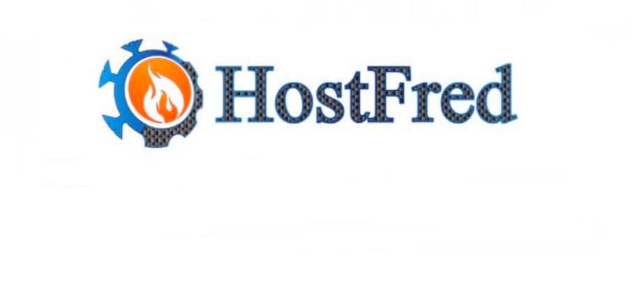 Hostfred