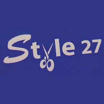 Peluquería Style 27